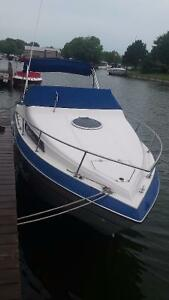 Must go - New boat on the way!!!