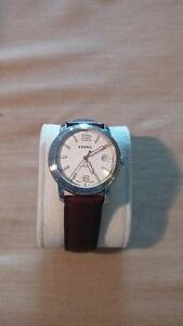 SELLING SWISS MADE FOSSIL WATCH (FSW1004P) Cambridge Kitchener Area image 2