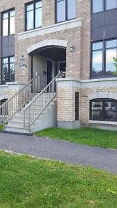 CONDO FOR RENT AT 2224 MARBLE.ROCKLAND