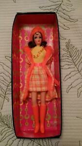 NEW - Barbie - 'Made for Each Other' - Reproduction