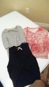 2.00 each clothing London Ontario image 3