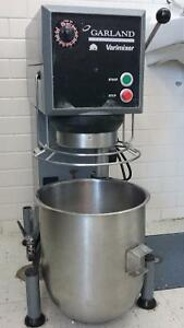 Restaurant Equipment for Sale (Used)