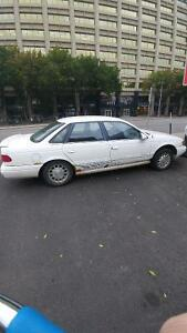 1995 Ford Taurus SE Other