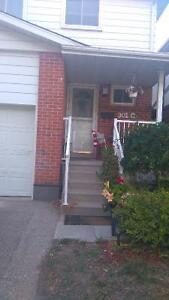 Exec fully furnished All inclus 2 story Condo near Universities