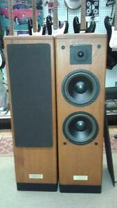 Speakers ,Records, Amplifiers,Turtables, Star War Items & More
