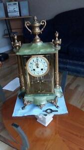 I HAVE LOTS OF VINTAGE AND INTERESTING ITEMS TO SELL