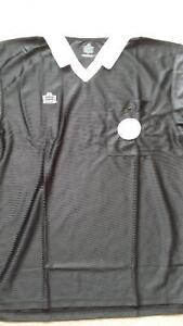 Referee (soccer) Admiral Jersey West Island Greater Montréal image 2
