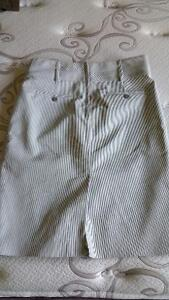 Barely worn skirts. Still impeccable @ low prices. West Island Greater Montréal image 6