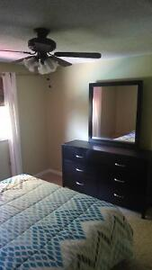 ROOM FOR RENT - All Inclusive London Ontario image 1