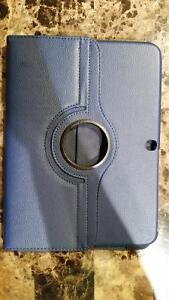 Samsung Tablet Case - Rotating