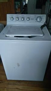 washer for sale good condition