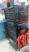 Bahco tool chest tool box WITH TOOLS! BRAND NEW! PRICE DROP! Seaford Frankston Area Preview