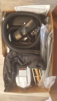 Brand new Kirby Vacuum Cleaner still in box