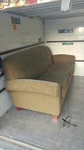 Nice Couch For Sale/Trade