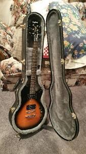 Les Paul in great condition