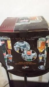 Drink dispenser for sale