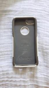 16gb gold iPhone 5s locked to bell Cambridge Kitchener Area image 2