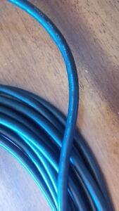HIGHSPEED HDMI CABLE WITH ETHERNET CL2 24AWG Kitchener / Waterloo Kitchener Area image 2