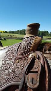 Wade Saddle Kijiji Free Classifieds In Alberta Find A