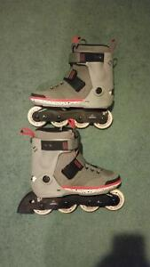 K2 Midtown Inline Skates size 11