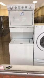 good econoplus liquidation ottawa super sale whirlpool stackable washer dryer set taxes included with stackable washer and dryer for sale