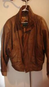 Men's Clothing PERFECT CONDITION! Vêtements pour hommes Gatineau Ottawa / Gatineau Area image 5