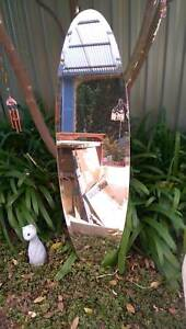 Art Deco mirror Winston Hills Parramatta Area Preview