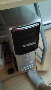 Dell pc with windows 10 32 bit needed gone Asap