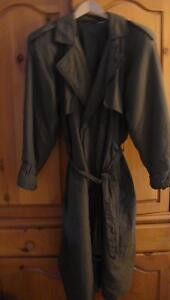Men's Clothing PERFECT CONDITION! Vêtements pour hommes Gatineau Ottawa / Gatineau Area image 8