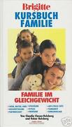 Kursbuch Kinder