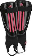 Boys Soccer Shin Guards