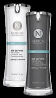 Nerium Anti-Aging Skin Care Line! Opportunity Knocks!
