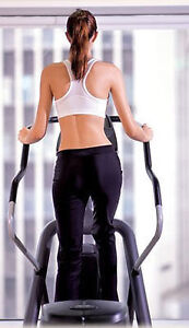 HIRE EXERCISE EQUIPMENT SYDNEY ********0567 FREE DELIVERY Petersham Marrickville Area Preview