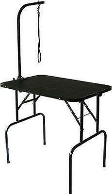 Dog Grooming Table Ebay