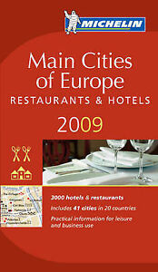 Main-Cities-of-Europe-2009-Annual-Guide-2009-by-Michelin-Editions-des