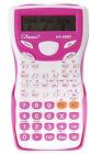Kenko Calculators