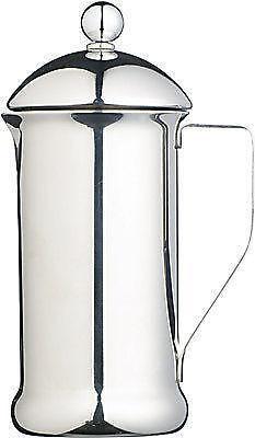 cafetiere 1 cup ebay. Black Bedroom Furniture Sets. Home Design Ideas