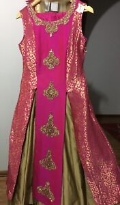 Latest Indian Wedding Dresses Carrum Downs Frankston Area Preview