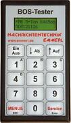 FME Swissphone