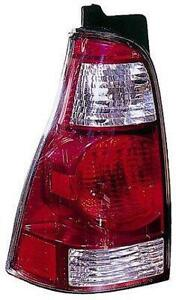 Tail lamp Brand New Tail lamp Good Condition Used Tail lamp