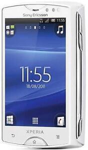 Sony-Ericsson-Xperia-mini-ST15i-Mobile-Phone-Unlocked-WIFI-5MP-Android-Phone