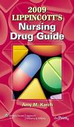 Nurses Drug Guide