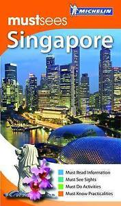 Michelin Must Sees Singapore ' Michelin