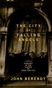 The-City-of-Falling-Angels-by-John-Berendt-2005-Hardcover
