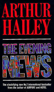 Arthur-Hailey-The-Evening-News-Very-Good-Book