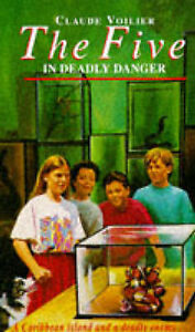 Voilier-Claude-The-Five-in-Deadly-Danger-New-Famous-Five-Book