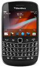 BlackBerry Telus Cell Phones and Smartphones