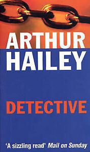Arthur-Hailey-Detective-Corgi-Paperback-Book