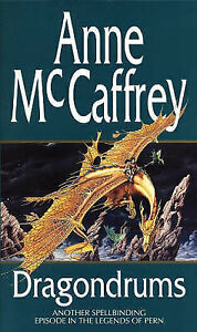 Dragondrums-The-Dragon-Books-by-Anne-McCaffrey