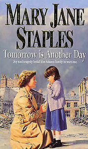 Tomorrow-is-Another-Day-Mary-Jane-Staples-Paperback-Book